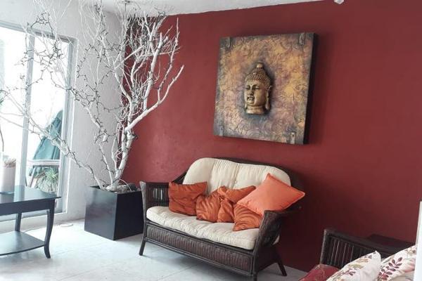 Foto de casa en venta en  , coatzacoalcos, coatzacoalcos, veracruz de ignacio de la llave, 8068716 No. 04