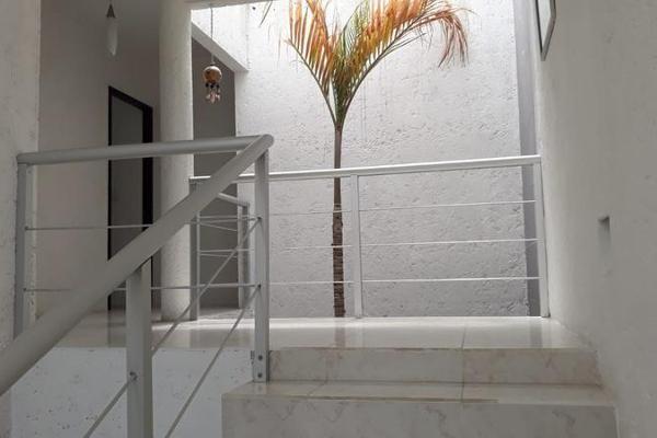 Foto de casa en venta en  , coatzacoalcos, coatzacoalcos, veracruz de ignacio de la llave, 8068716 No. 07