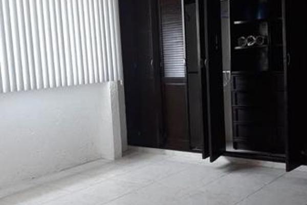 Foto de casa en venta en  , coatzacoalcos, coatzacoalcos, veracruz de ignacio de la llave, 8068716 No. 08