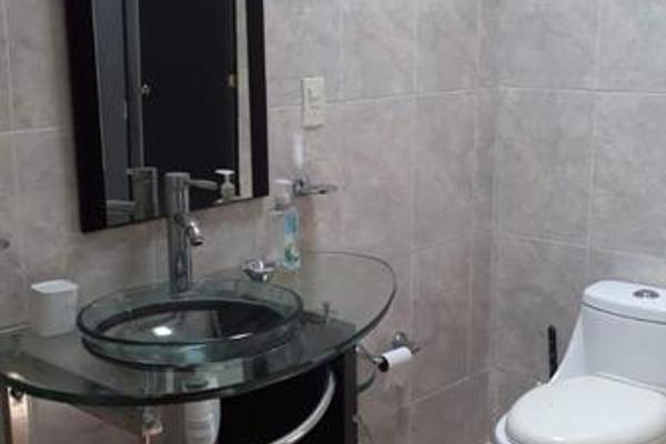Foto de casa en venta en  , coatzacoalcos, coatzacoalcos, veracruz de ignacio de la llave, 8068716 No. 10