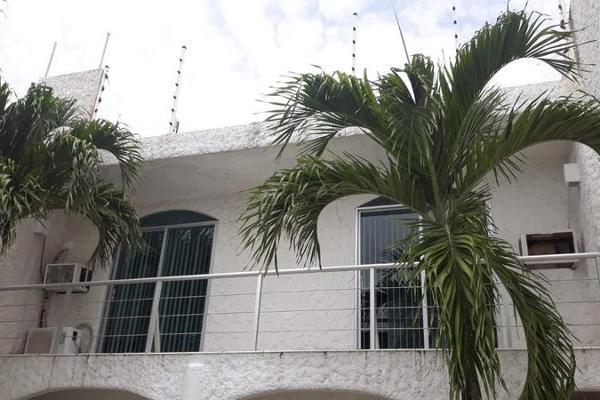Foto de casa en venta en  , coatzacoalcos, coatzacoalcos, veracruz de ignacio de la llave, 8068716 No. 11