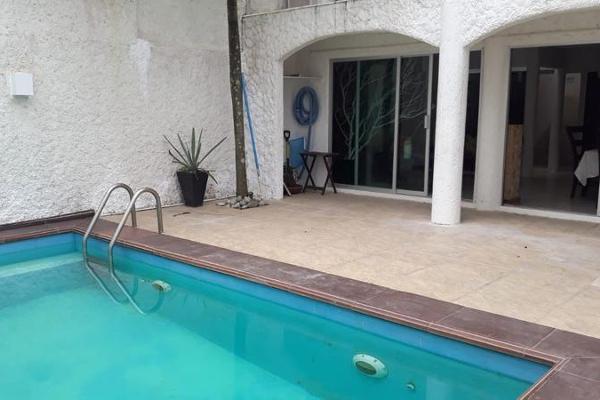 Foto de casa en venta en  , coatzacoalcos, coatzacoalcos, veracruz de ignacio de la llave, 8068716 No. 12