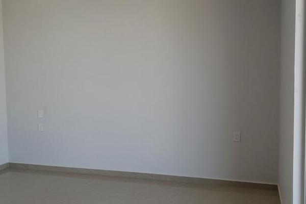 Foto de departamento en venta en  , coatzacoalcos, coatzacoalcos, veracruz de ignacio de la llave, 8071326 No. 30