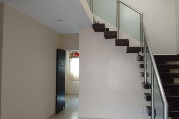 Foto de casa en renta en  , coatzacoalcos, coatzacoalcos, veracruz de ignacio de la llave, 8071356 No. 03