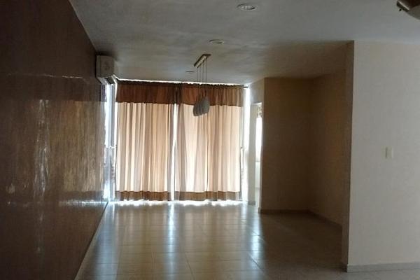 Foto de casa en renta en  , coatzacoalcos, coatzacoalcos, veracruz de ignacio de la llave, 8071356 No. 04