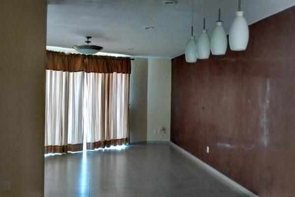 Foto de casa en renta en  , coatzacoalcos, coatzacoalcos, veracruz de ignacio de la llave, 8071356 No. 05