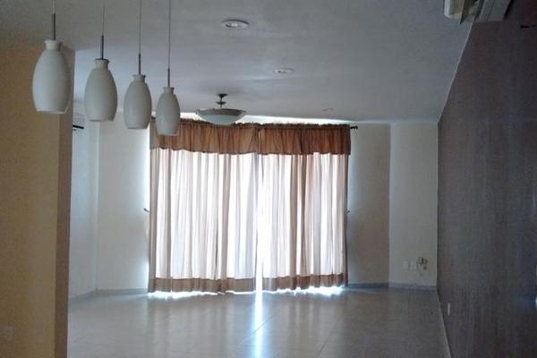 Foto de casa en renta en  , coatzacoalcos, coatzacoalcos, veracruz de ignacio de la llave, 8071356 No. 06