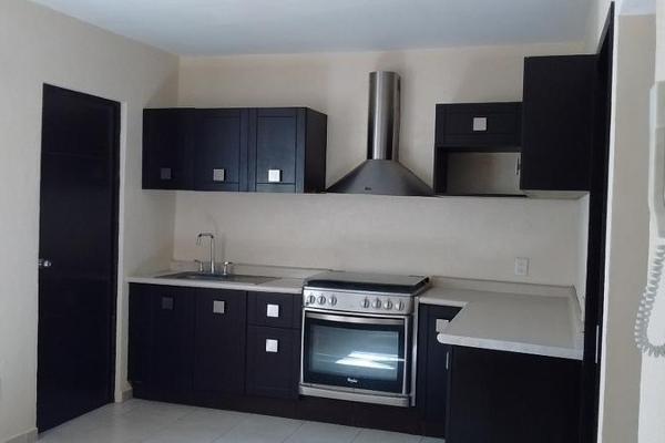 Foto de casa en renta en  , coatzacoalcos, coatzacoalcos, veracruz de ignacio de la llave, 8071356 No. 07