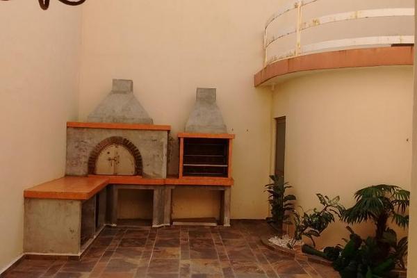 Foto de casa en renta en  , coatzacoalcos, coatzacoalcos, veracruz de ignacio de la llave, 8071356 No. 08