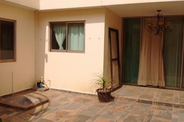 Foto de casa en renta en  , coatzacoalcos, coatzacoalcos, veracruz de ignacio de la llave, 8071356 No. 09