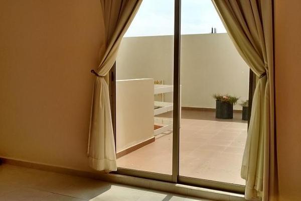 Foto de casa en renta en  , coatzacoalcos, coatzacoalcos, veracruz de ignacio de la llave, 8071356 No. 10
