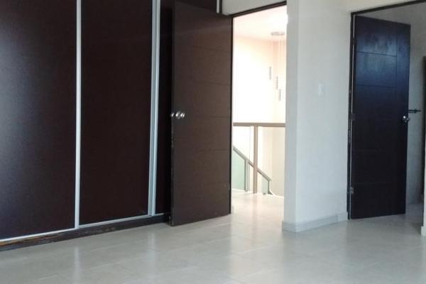 Foto de casa en renta en  , coatzacoalcos, coatzacoalcos, veracruz de ignacio de la llave, 8071356 No. 12