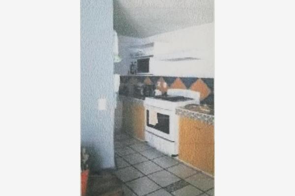 Foto de casa en venta en coaxamalucan 0, granjas de guadalupe, apizaco, tlaxcala, 0 No. 05
