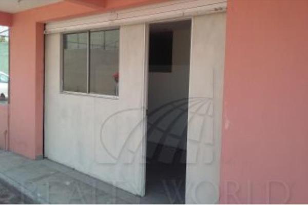 Foto de local en renta en  , coaxustenco, metepec, méxico, 2714111 No. 06