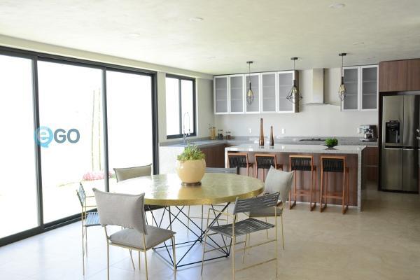 Foto de casa en venta en  , coaxustenco, metepec, méxico, 5944109 No. 03