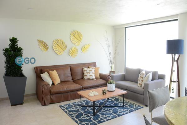 Foto de casa en venta en  , coaxustenco, metepec, méxico, 5944109 No. 04