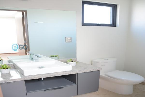 Foto de casa en venta en  , coaxustenco, metepec, méxico, 5944109 No. 06