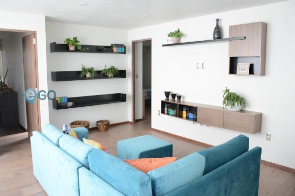 Foto de casa en venta en  , coaxustenco, metepec, méxico, 5944109 No. 07