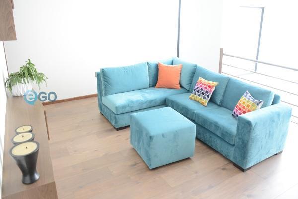 Foto de casa en venta en  , coaxustenco, metepec, méxico, 5944109 No. 08