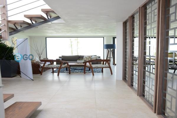 Foto de casa en venta en  , coaxustenco, metepec, méxico, 5944109 No. 09