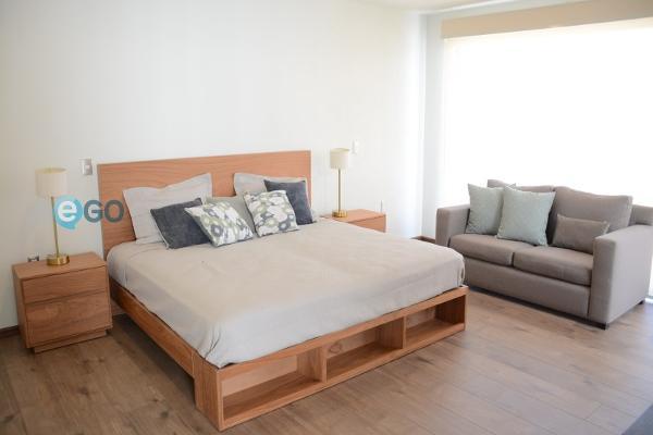 Foto de casa en venta en  , coaxustenco, metepec, méxico, 5944109 No. 10