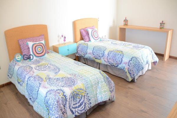 Foto de casa en venta en  , coaxustenco, metepec, méxico, 5944109 No. 12