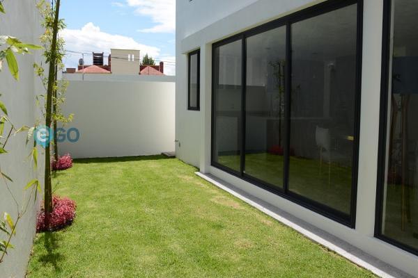 Foto de casa en venta en  , coaxustenco, metepec, méxico, 5944109 No. 13