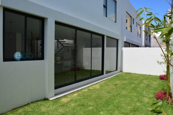 Foto de casa en venta en  , coaxustenco, metepec, méxico, 5944109 No. 14