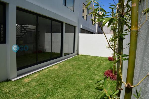 Foto de casa en venta en  , coaxustenco, metepec, méxico, 5944109 No. 15