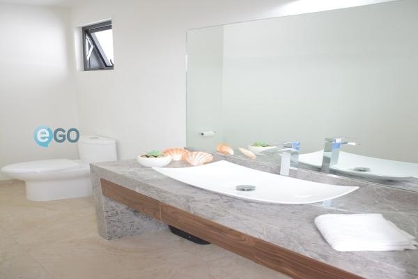 Foto de casa en venta en  , coaxustenco, metepec, méxico, 5944109 No. 17