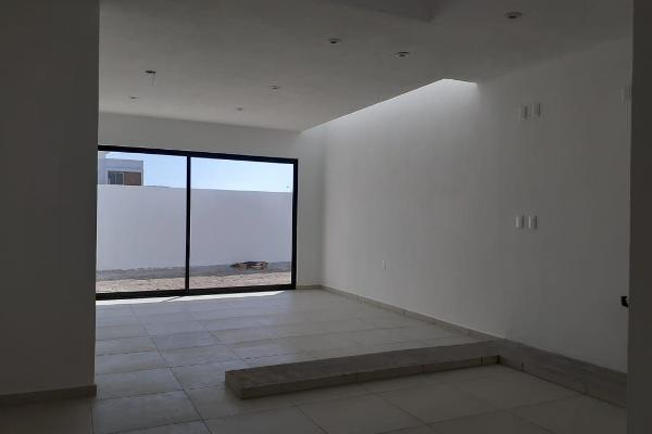 Foto de casa en venta en coba , juriquilla, querétaro, querétaro, 14023668 No. 02