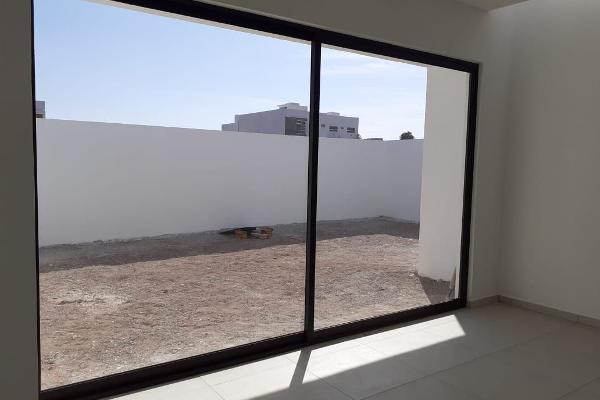 Foto de casa en venta en coba , juriquilla, querétaro, querétaro, 14023668 No. 11
