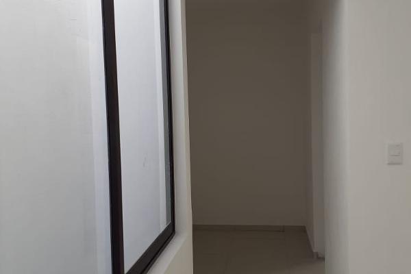 Foto de casa en venta en coba , juriquilla, querétaro, querétaro, 14023668 No. 15