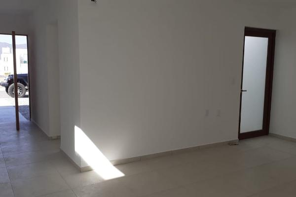 Foto de casa en venta en coba , juriquilla, querétaro, querétaro, 14023668 No. 17