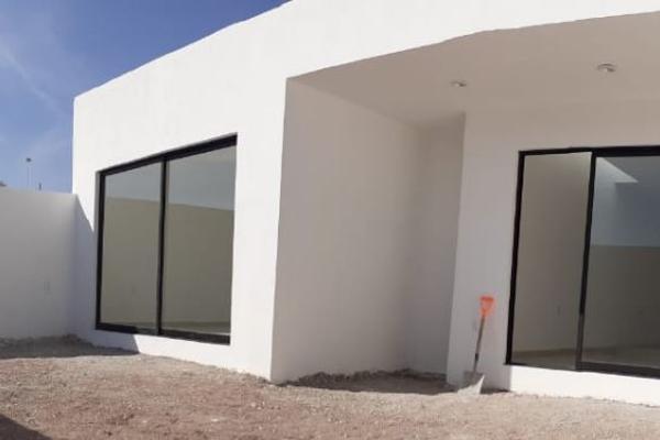 Foto de casa en venta en coba , juriquilla, querétaro, querétaro, 14023668 No. 19