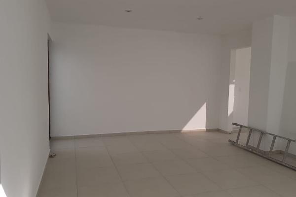 Foto de casa en venta en coba , juriquilla, querétaro, querétaro, 14023668 No. 20