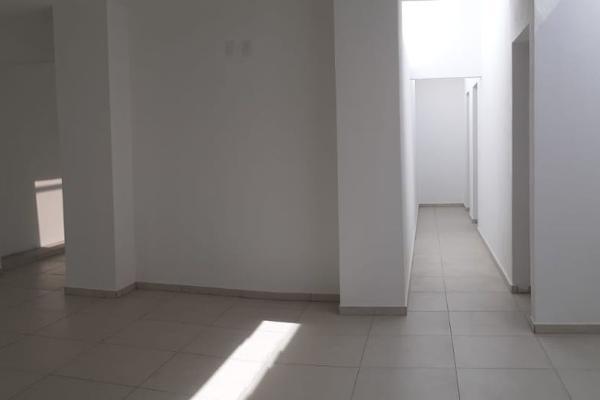 Foto de casa en venta en coba , juriquilla, querétaro, querétaro, 14023668 No. 21