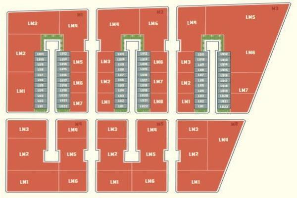 Foto de terreno habitacional en venta en  , coba, tulum, quintana roo, 8654459 No. 01