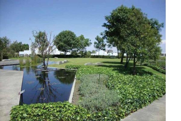 Foto de departamento en venta en cobalto 66 - planta jardín 3 , lomas del pedregal framboyanes, tlalpan, df / cdmx, 12810025 No. 04