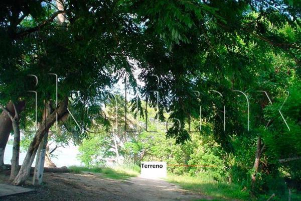 Foto de terreno habitacional en venta en s/n , cobos, tuxpan, veracruz de ignacio de la llave, 2670690 No. 09