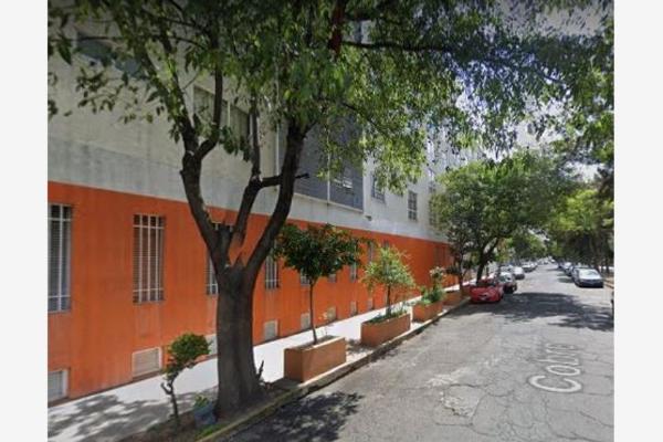 Foto de departamento en venta en cobre 239, popular rastro, venustiano carranza, df / cdmx, 12785050 No. 06
