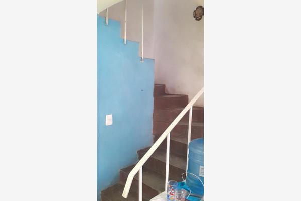 Foto de casa en venta en cobre 46 lote 26, la esmeralda, zumpango, méxico, 0 No. 02