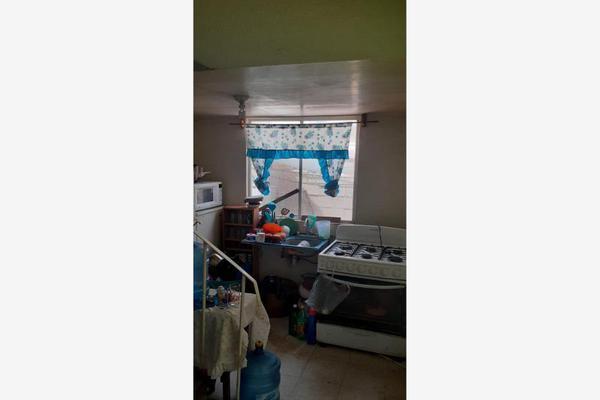 Foto de casa en venta en cobre 46 lote 26, la esmeralda, zumpango, méxico, 0 No. 06