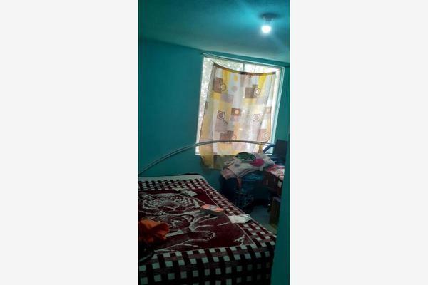 Foto de casa en venta en cobre manzana 46, la esmeralda, zumpango, méxico, 0 No. 04