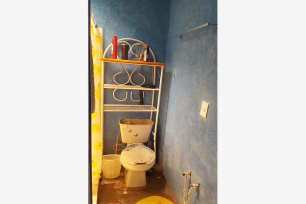 Foto de casa en venta en cobre manzana 46, la esmeralda, zumpango, méxico, 0 No. 06