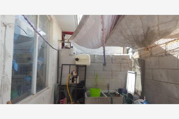 Foto de casa en venta en cobre manzana 46, la esmeralda, zumpango, méxico, 0 No. 07