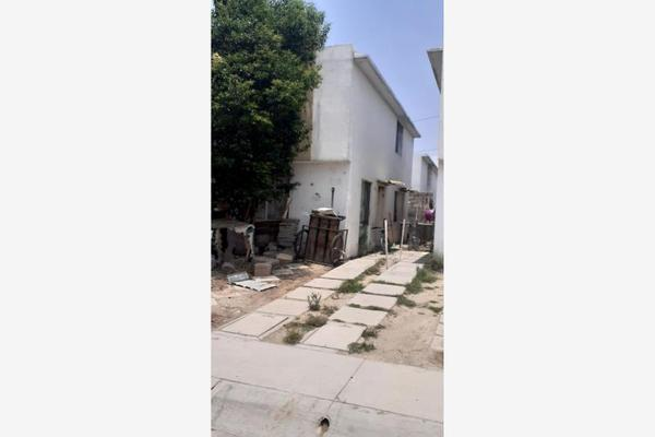 Foto de casa en venta en cobre manzana 46lote 26, la esmeralda, zumpango, méxico, 0 No. 03