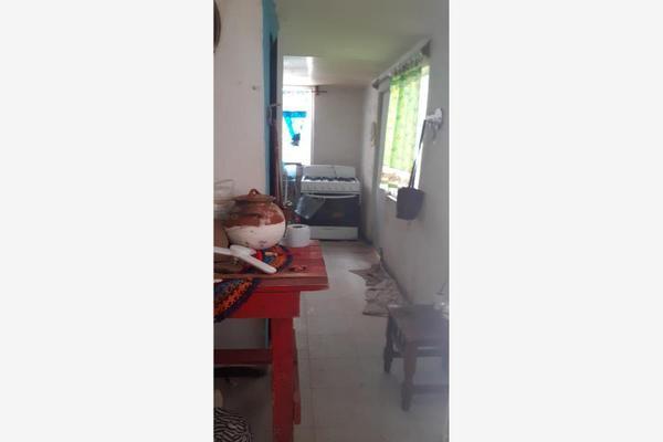 Foto de casa en venta en cobre manzana 46lote 26, la esmeralda, zumpango, méxico, 0 No. 05