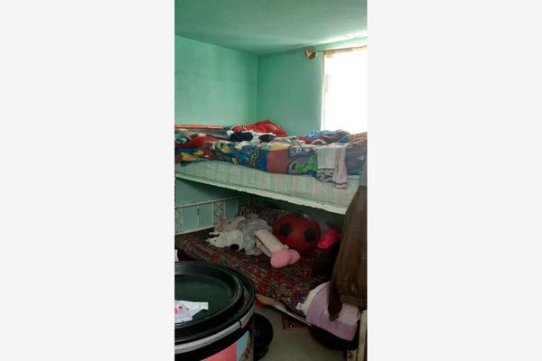 Foto de casa en venta en cobre manzana 46lote 26, la esmeralda, zumpango, méxico, 0 No. 06