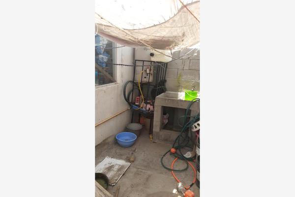 Foto de casa en venta en cobre manzana 46lote 26, la esmeralda, zumpango, méxico, 0 No. 09